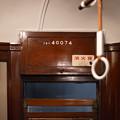 Photos: 003322_20190803_鉄道博物館