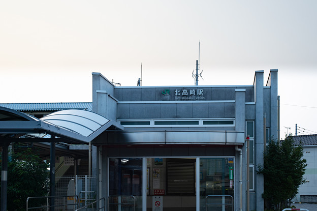 003345_20190804_JR北高崎