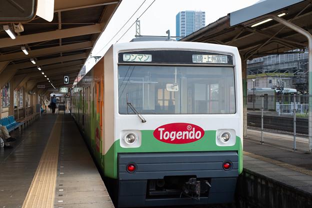 003346_20190804_上信電鉄_高崎