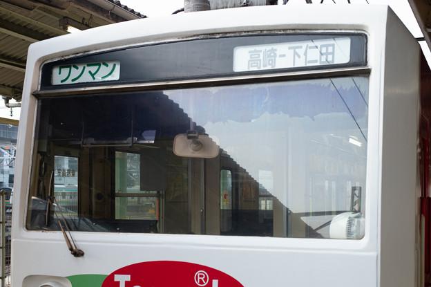 003348_20190804_上信電鉄_高崎