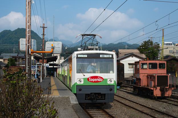 003350_20190804_上信電鉄_下仁田