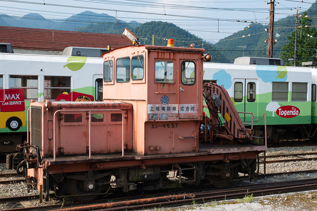 003352_20190804_上信電鉄_下仁田