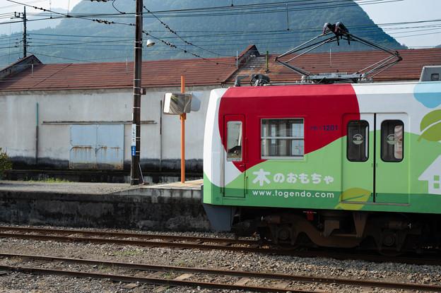 003353_20190804_上信電鉄_下仁田