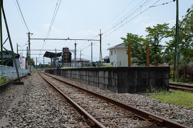 003400_20190804_上信電鉄_山名