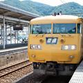 003409_20190811_JR糸崎