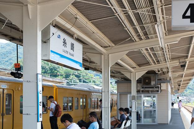003410_20190811_JR糸崎