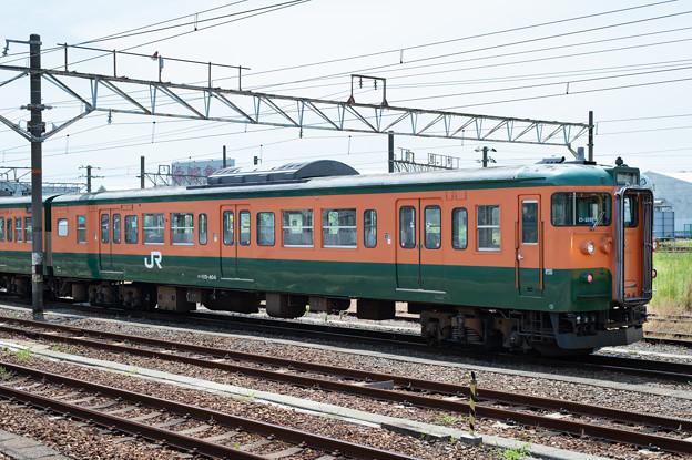 003411_20190811_JR糸崎