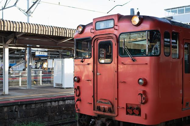 003431_20190811_JR新山口
