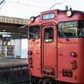 Photos: 003431_20190811_JR新山口
