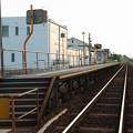 Photos: 003433_20190812_JR仁保津