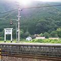 003442_20190812_JR篠目