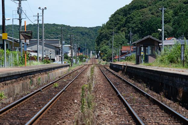 003471_20190812_JR石見横田