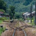Photos: 003473_20190812_JR石見横田