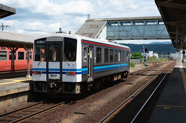 003477_20190812_JR益田