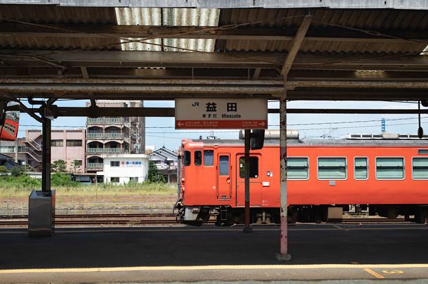 003478_20190812_JR益田