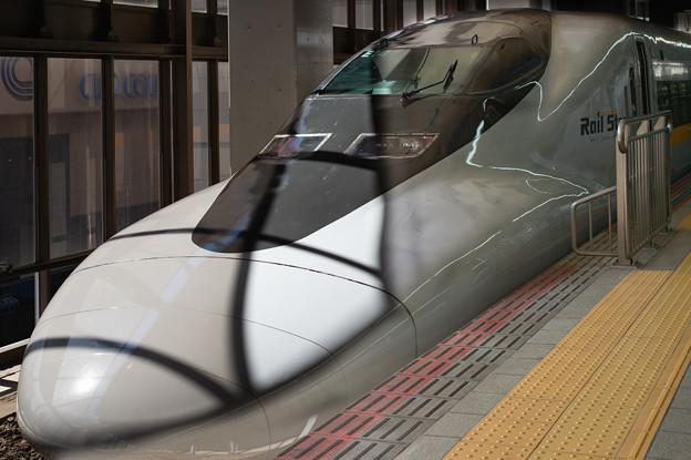 003486_20190813_新幹線_博多