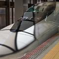 Photos: 003486_20190813_新幹線_博多