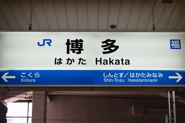 003487_20190813_新幹線_博多