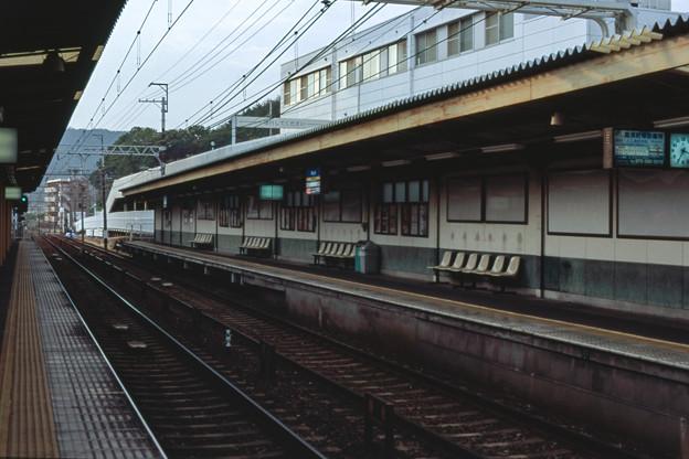 000197_20131102_京阪電気鉄道_京阪山科