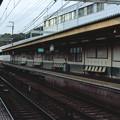 Photos: 000197_20131102_京阪電気鉄道_京阪山科