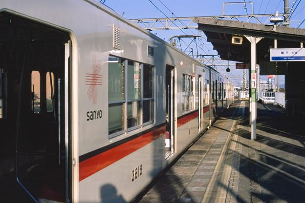 002166_20171202_山陽電気鉄道_山陽天満