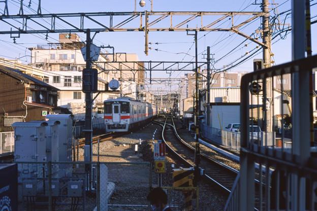 002169_20171202_山陽電気鉄道_飾磨