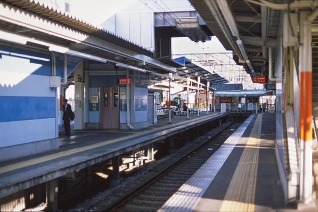 002163_20171202_山陽電気鉄道_飾磨