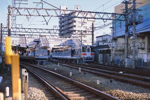 002164_20171202_山陽電気鉄道_飾磨