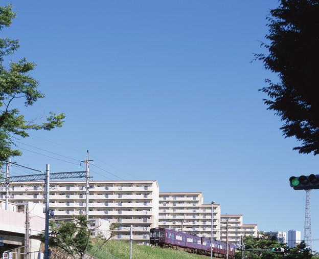 004319_20200607_阪急電鉄_山田-北千里