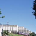 Photos: 004319_20200607_阪急電鉄_山田-北千里