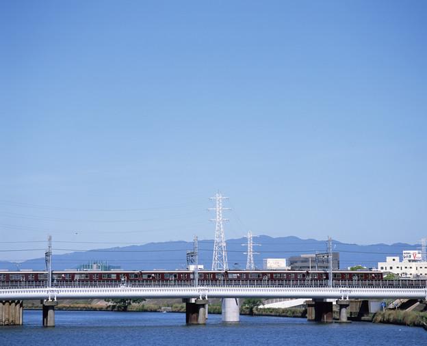 004322_20200607_阪急電鉄_下新庄-吹田
