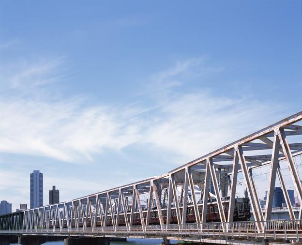 004323_20200607_阪急電鉄_天神橋筋六丁目-柴島