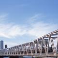 Photos: 004323_20200607_阪急電鉄_天神橋筋六丁目-柴島