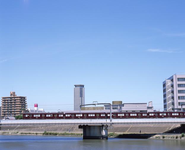 Photos: 004324_20200607_阪急電鉄_相川-正雀