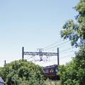 Photos: 004325_20200607_阪急電鉄_茨木市-総持寺