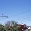 Photos: 004326_20200607_阪急電鉄_大山崎-西山天王山