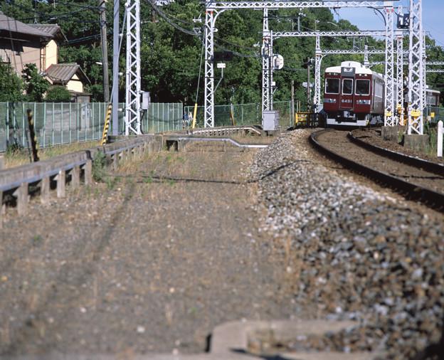 004327_20200607_阪急電鉄_松尾大社-嵐山