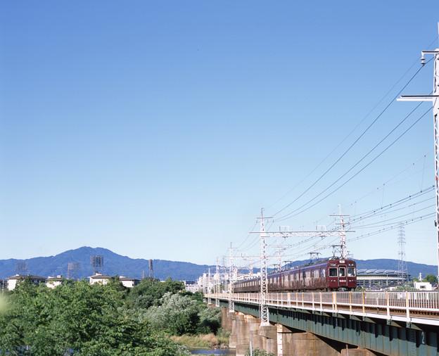 004328_20200607_阪急電鉄_桂-西京極