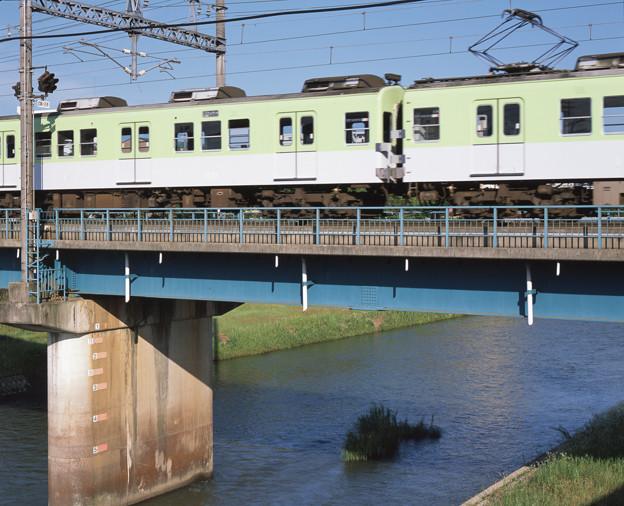 004329_20200621_神戸電鉄_三田本町-三田