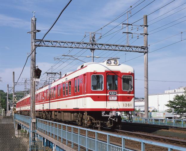 004330_20200621_神戸電鉄_三田本町-三田
