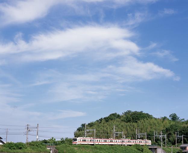 004332_20200621_神戸電鉄_神鉄道場-横山