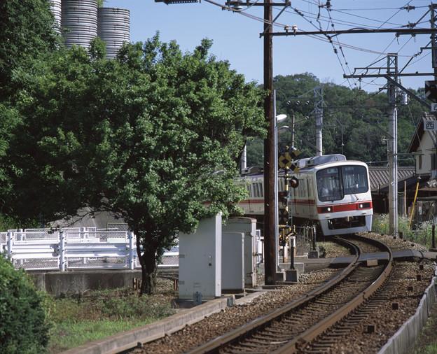 004333_20200621_神戸電鉄_神鉄道場-横山