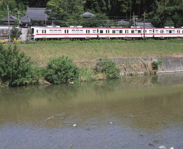 004335_20200621_神戸電鉄_道場南口-神鉄道場