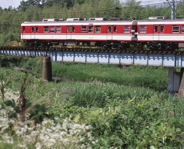 004336_20200621_神戸電鉄_二郎-道場南口
