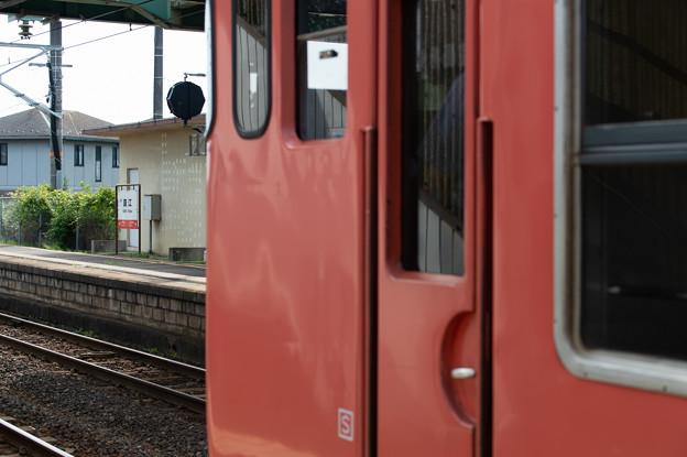 004364_20200801_JR直江