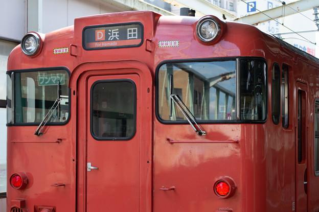 004357_20200801_JR松江