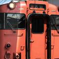 004359_20200801_JR松江