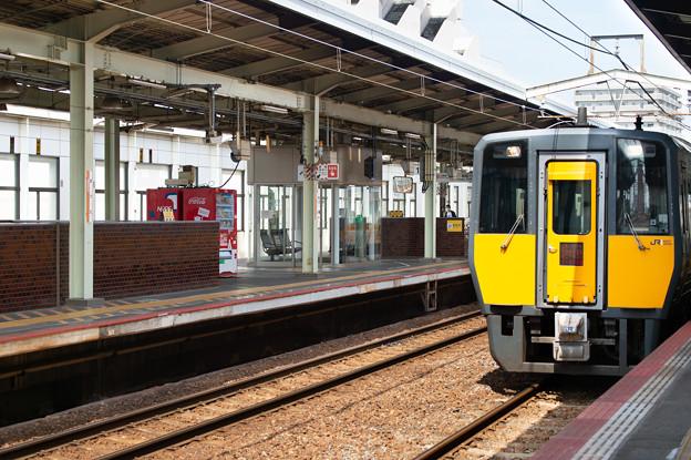 004360_20200801_JR松江