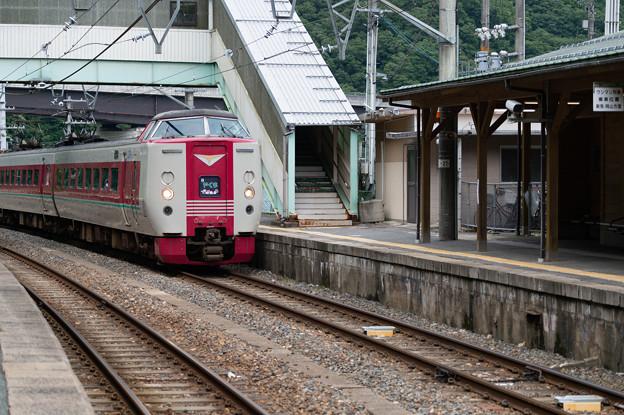004345_20200801_JR生山