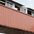 Photos: 004376_20200801_JR大田市